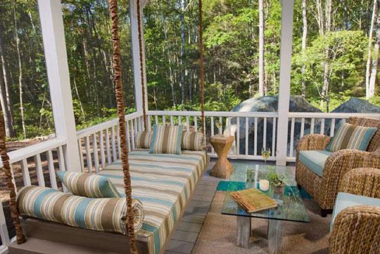 Home Infatuation Blog Dream Design Live Luxury Outdoor