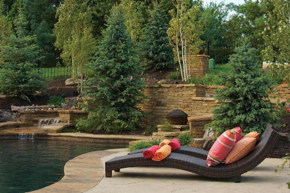 Kansas City Home And Garden 1 At Home Infatuation Blog