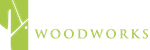grusby woodworks