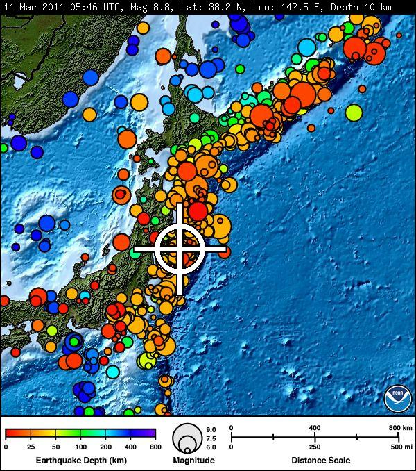 http://www.enduringamerica.com/storage/blog-post-images/JAPAN%20EARTHQUAKE%2011-03-11%20MAP.jpg?__SQUARESPACE_CACHEVERSION=1299831156190