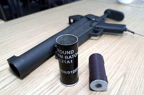 Ea Worldview Home Bahrain Feature Rubber Bullets