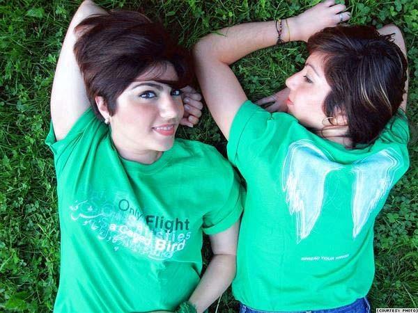 iran-lesbian-pics