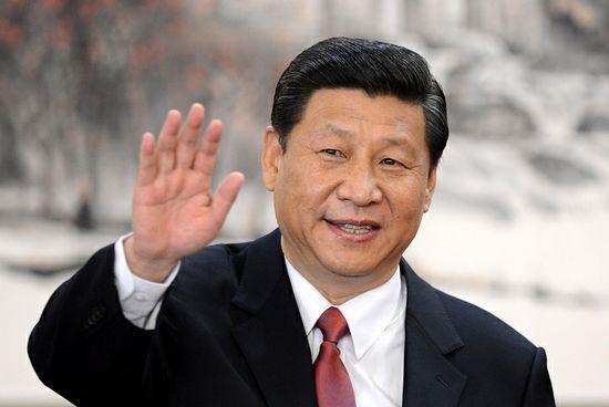 ... 4a ... - CHINA%2BXI%2BJINPING