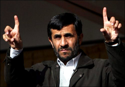 http://www.enduringamerica.com/storage/blog-post-images/AHMADINEJAD%20L%20GESTURE.jpg?__SQUARESPACE_CACHEVERSION=1292740694288