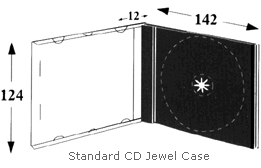 jewel_case_standard.jpg