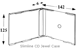 jewel_case_slimline.jpg