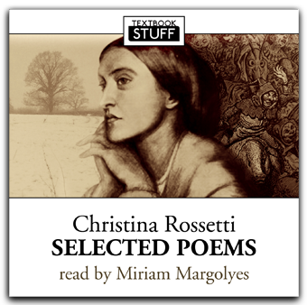 "a birthday by christina rossetti analysis essay In the poem, ""a birthday"", christina rossetti uses extensive and positive imagery, mostly pertaining to natural descriptions - a birthday- christina rossetti."