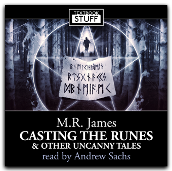 Image result for casting the runes