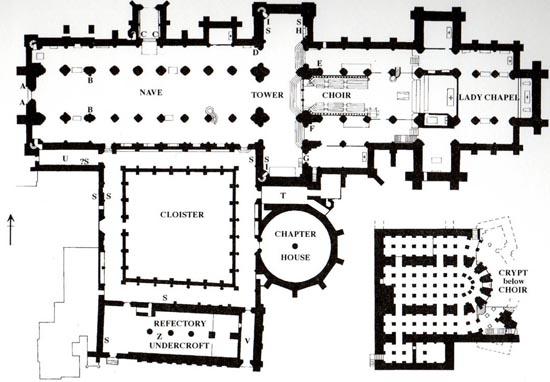 Jorgen philip sorensen memorial service details for South cathedral mansions floor plans