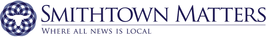 SmithtownMatters.com