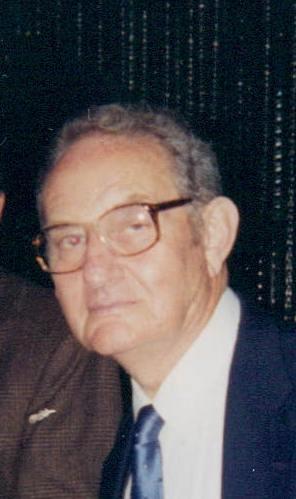 Obituary - John Michael Guerriere - Death Notice