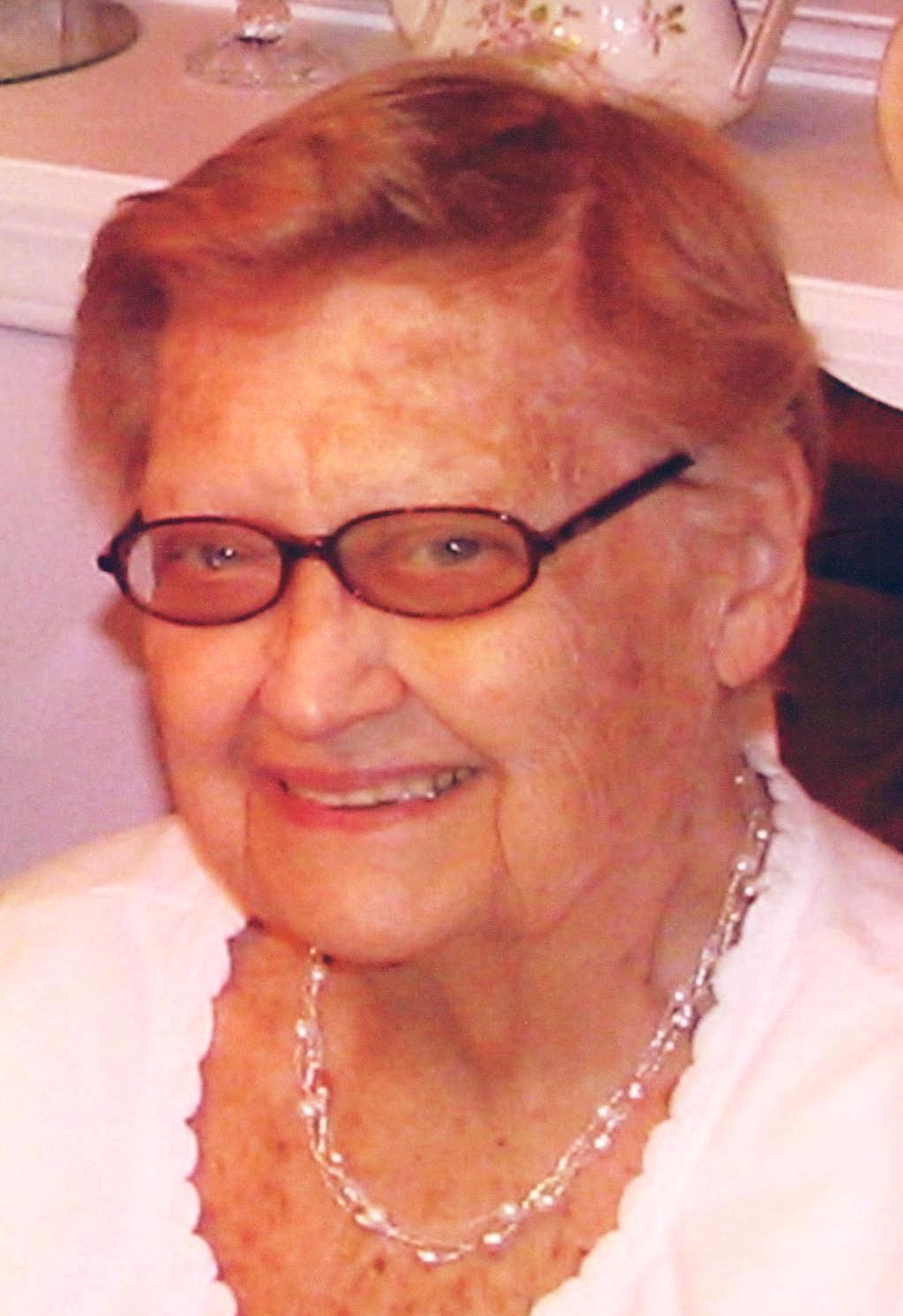Death Notice / Obituaries / Memorials - Smithtown Matters - Online