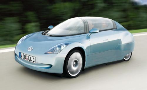 musings  cars design history  culture automobiliac