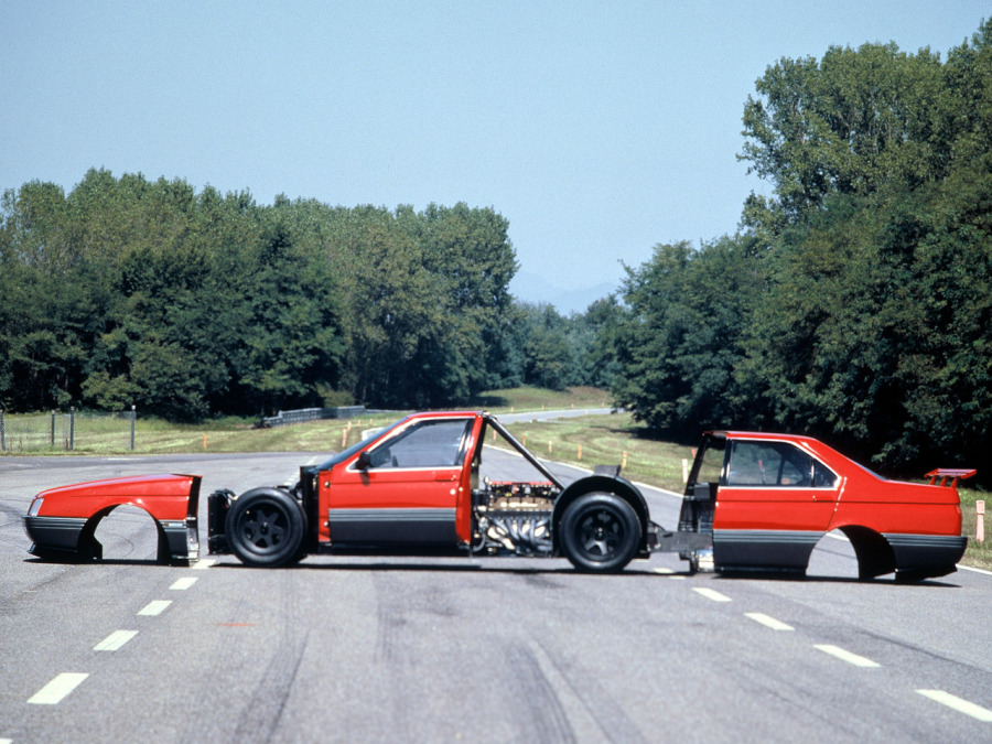 Volvo 740 Overview D502 as well Viewtopic in addition Alfa Romeo Spider Series 4 together with 5enstory in addition 22978450. on alfa romeo 164 series