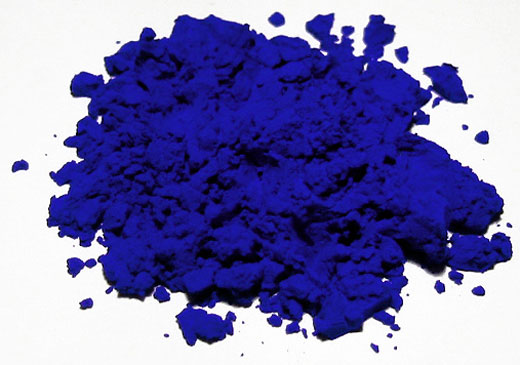 yves klein blue canadian fashion and style blog real life runway. Black Bedroom Furniture Sets. Home Design Ideas