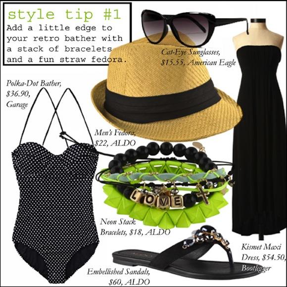 b072225b7edc Wander Lusting - Canadian Fashion and Style Blog - Real Life Runway