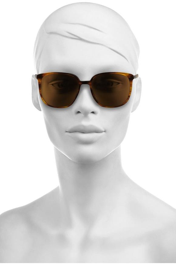 293ccc0eeb8a Stunna Shades On - Canadian Fashion and Style Blog - Real Life Runway