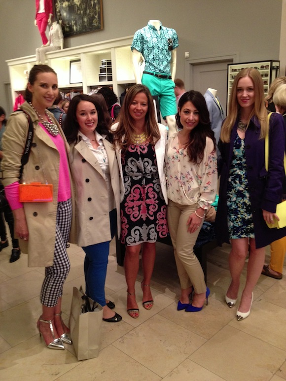 Who What Wear: Celebrity and Runway Style for Real Life ...