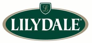 Lilydale Inc. Logo