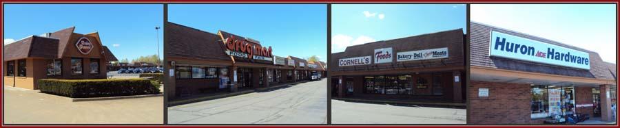 Jamestown Property Management Westlake Ohio