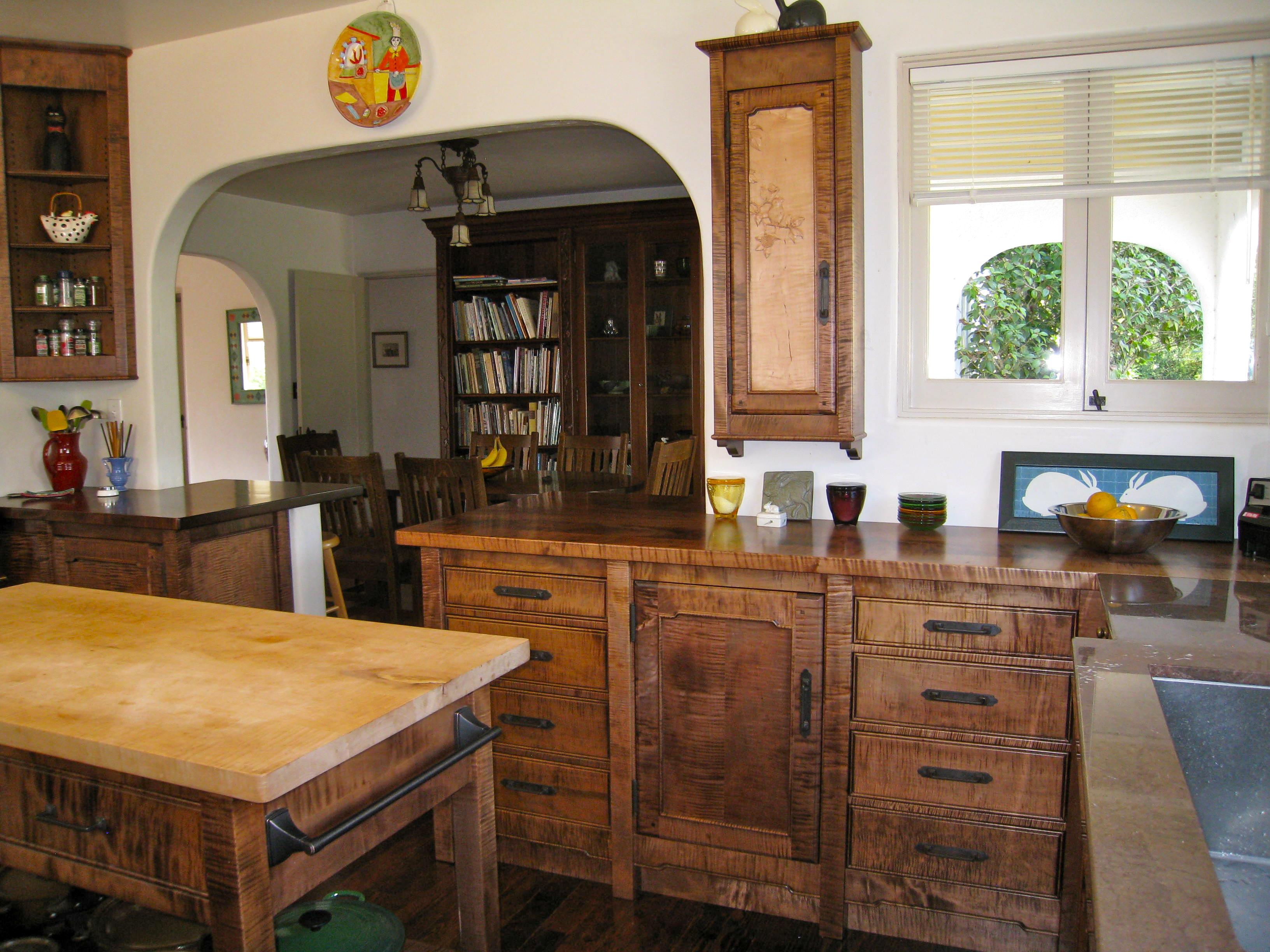 david frisk blog. Black Bedroom Furniture Sets. Home Design Ideas