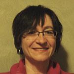 Suzanne McKay