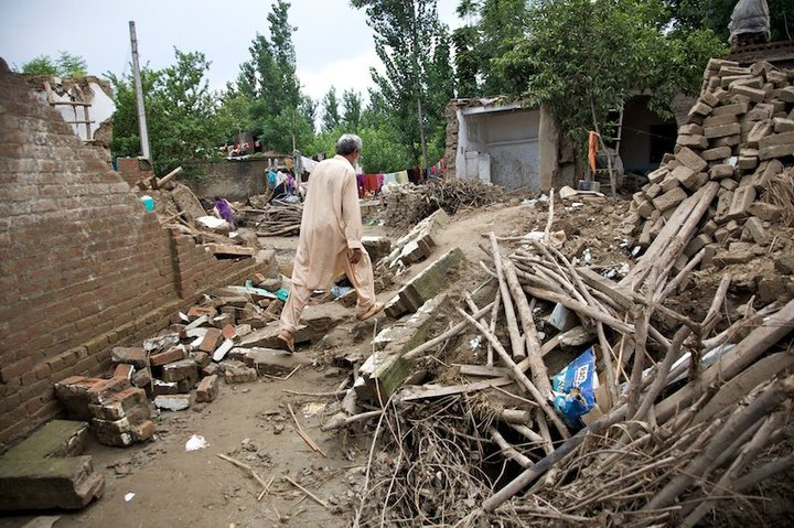 essays on earthquake in pakistan Essay on earthquake in pakistan - spend a little time and money to get the report you could not even imagine professional and affordable report to simplify your education make a timed custom.