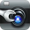 Photosmith App Icon