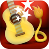 WildChords icon