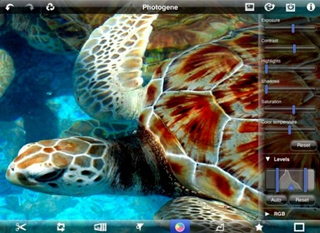 photogene screenie.jpg