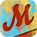 masque-icon-512.png