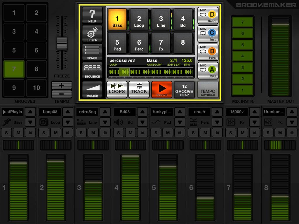 010-Groove.jpg