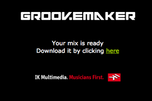 Grrovemaker download track.png