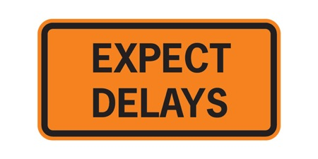 expect_delays_591.jpg