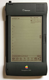 170px-Apple_Newton.jpg