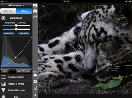 filterstorm-preview-snow-leopard-6.jpg