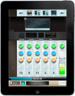 studiotrack-fxselect4eq-portrait_sml.jpg