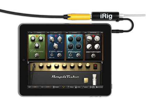 iRig_into_ipad-small.jpg