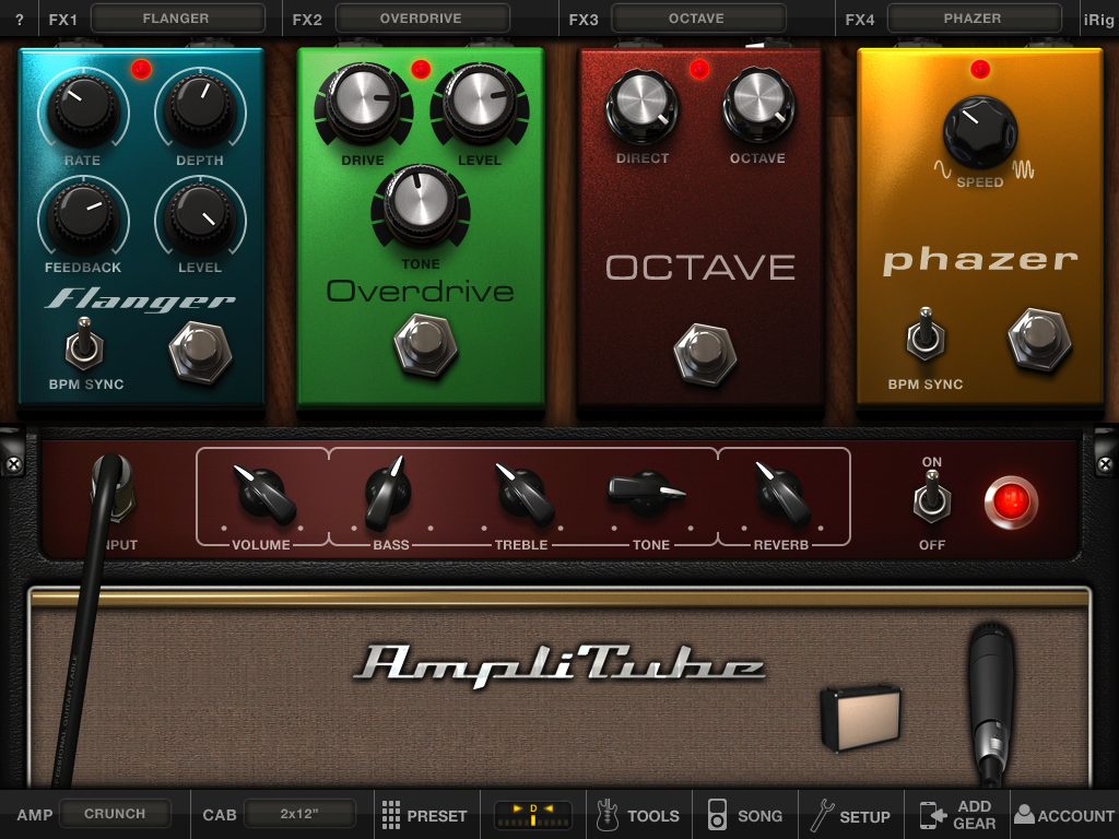Amplitube-ipad-03_main.jpg