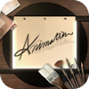 Animation Desk icon.png