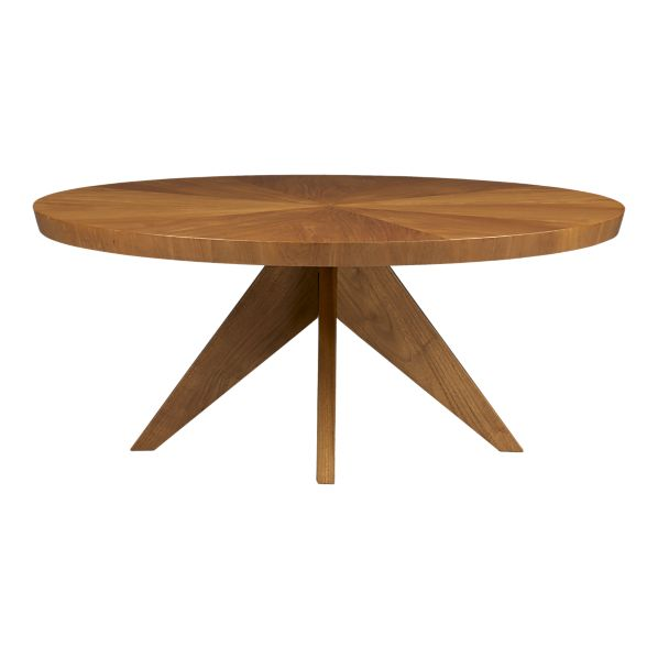round barrel coffee table. wine barrel coffee table for sale