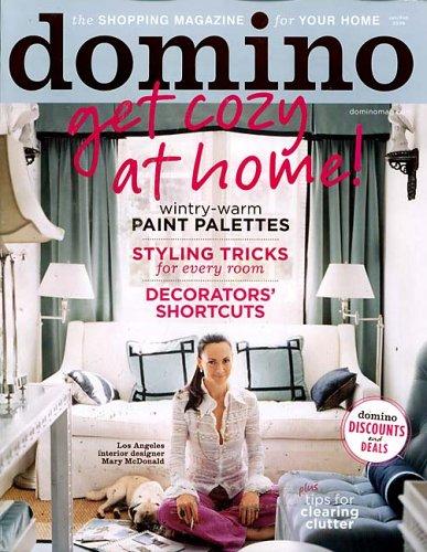 design blahg a snarky design blog design blahg online design mags some thoughts - Interior Design Mags