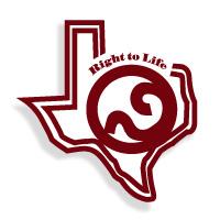 Southeast Texas Rally for Life
