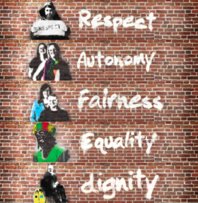 human rights legislation 2 essay Free human rights act papers,  these would be examined in the essay the human rights act 1998  human rights] 999 words (29 pages.
