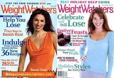 weight watchers mags.jpg