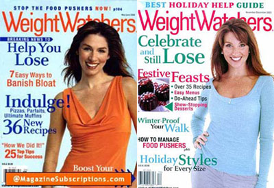 weight watchers mags.jpg