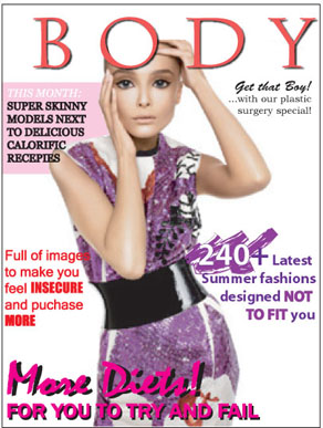 body mag cover small.jpg