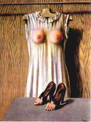 Magritte-Philosophyintheboudoir.jpg