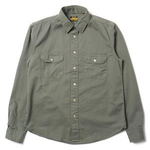 LVC-1950s-Tab-Twill-Shirt-2.jpg