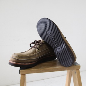russell_moccasin_03.jpg